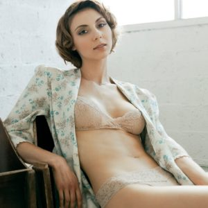 Tried And True: 7 Lingerie Trends That Never Go Out Of Style