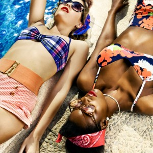 Summer Swimwear: 10 Beachwear Trends To Try Out This Season