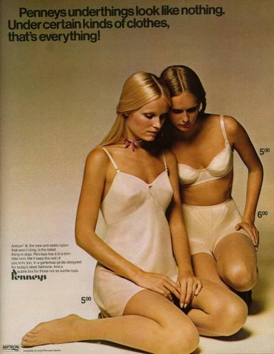 1970-jc-penney-lingerie-ad