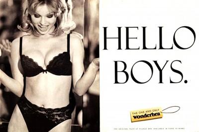 wonderbra-hello-boys_grande.jpg 24165.jpg