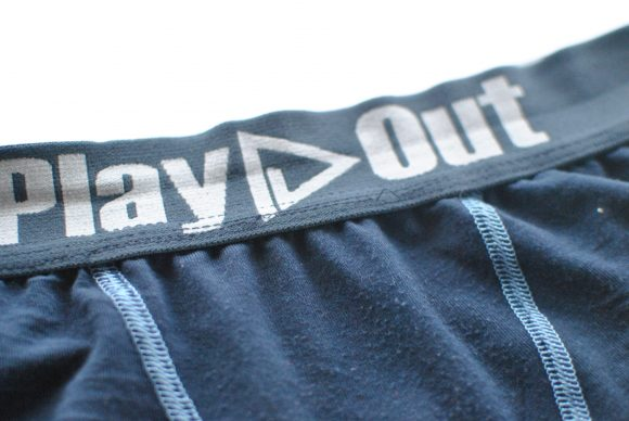 Play Out Boxer Briefs