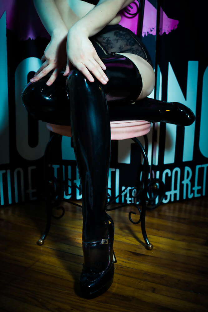 http://lustdesigns.com/products/classic-thigh-high-stockings