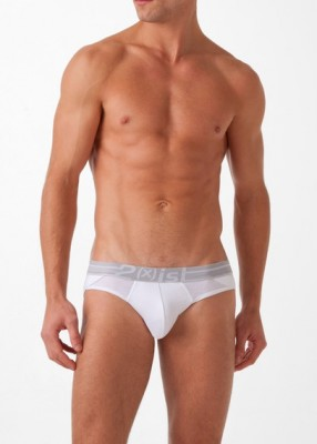 2(X)IST Dual Lifting Brief, $24