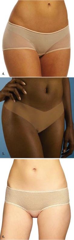 3-nudes