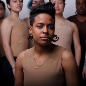 3 Binder Reviews for Transmasculine Folks: GC2B, Rebirth Garments, and Origami Customs