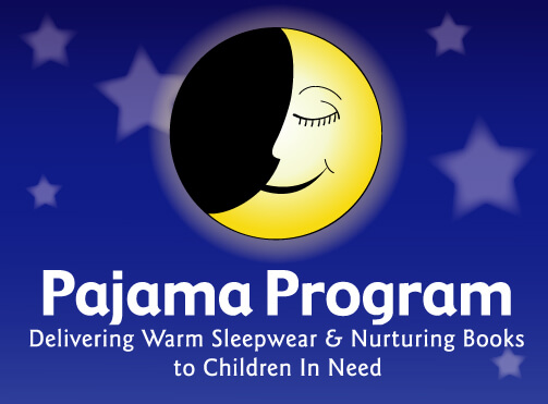 7 pajama program