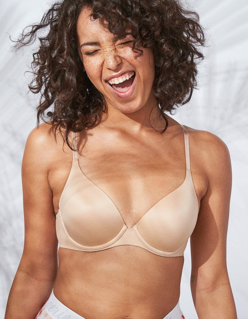 77e030a37 Where and How to Shop for Cheap Bras (That Are Still Decent Quality)