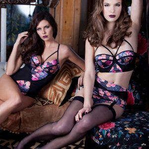 "The ""Made in China"" Bias: Is Made in the US/UK Lingerie Always Better?"