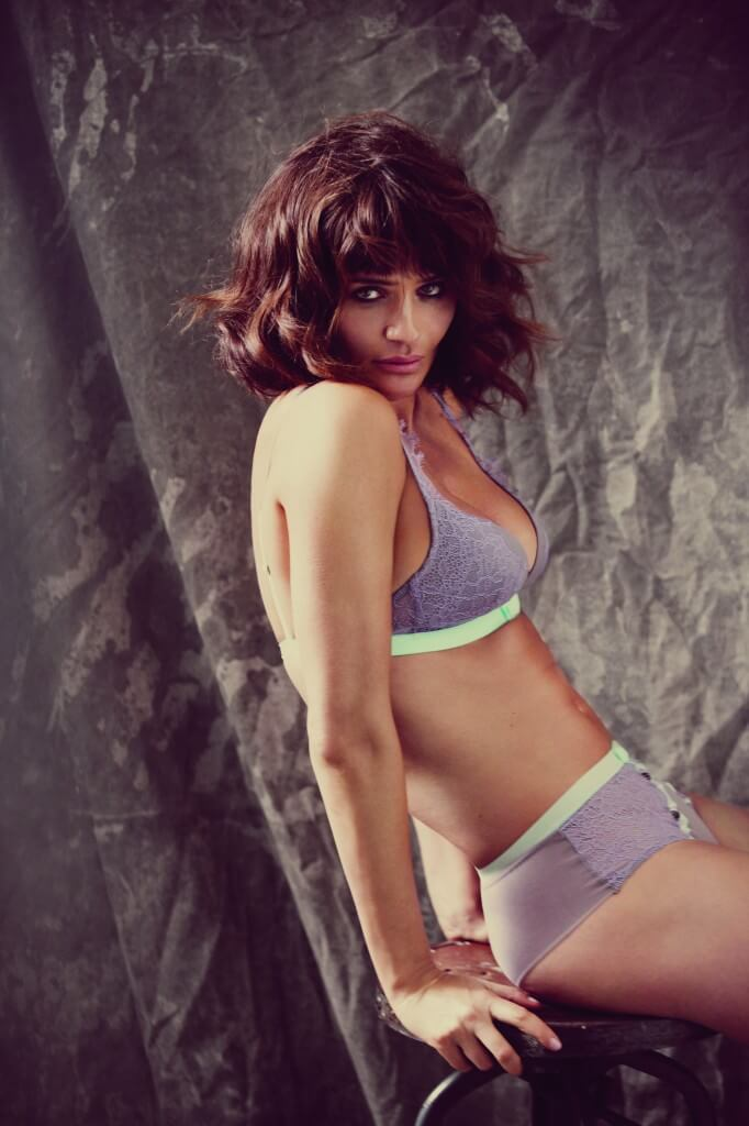 AW2013_HC for Triumph_Elodie_HCModel_2