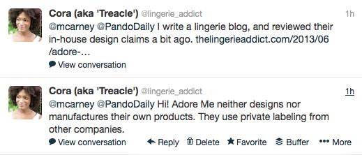 Adore_Me_Conversation_Twitter_Screenshot