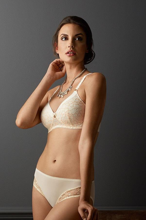 AdrianaPadSB-43927-43928-OffWhite-Bisque