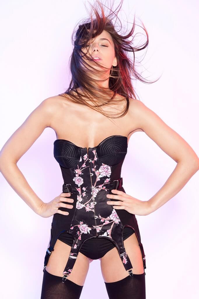 Amber-Leila-Khan