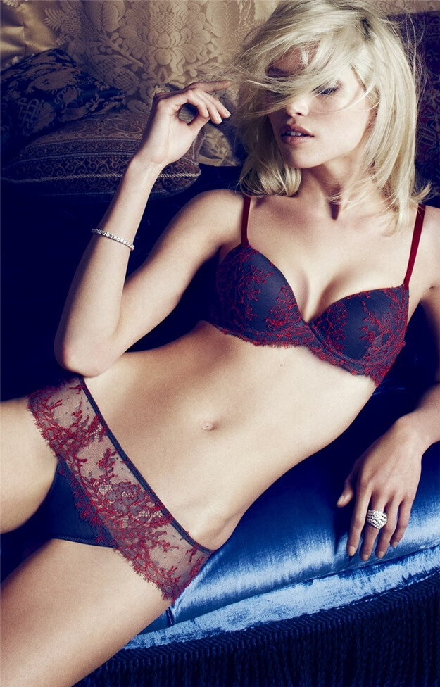 Andres_Sarda_Lingerie_AW_2013_3