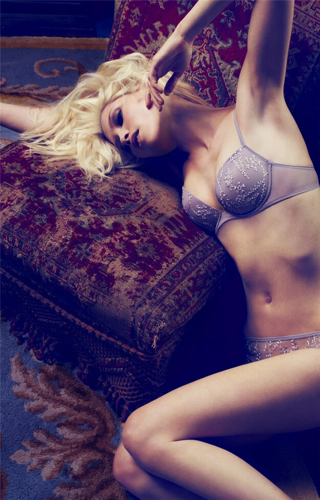 Andres_Sarda_Lingerie_AW_2013_4