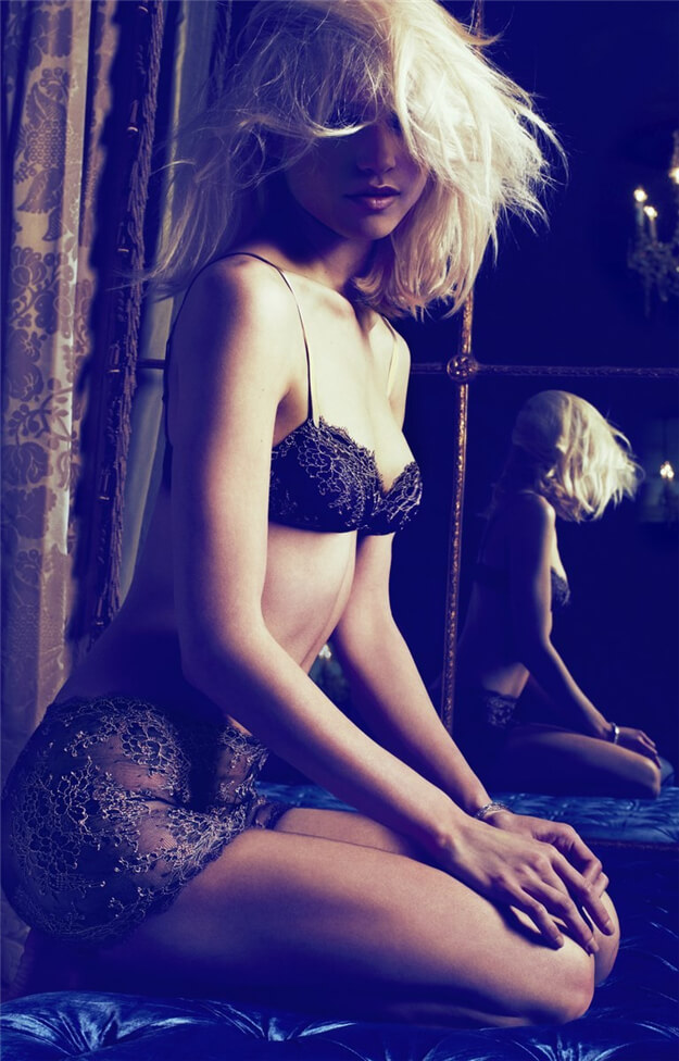 Andres_Sarda_Lingerie_AW_2013_5