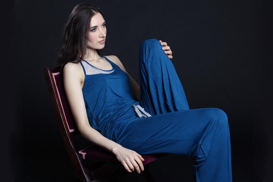 BTS-FW4-half-moon-pj-detail-blue-web