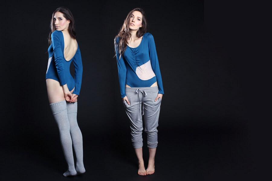 BTS-FW4-luna-bodysuit-blue-web