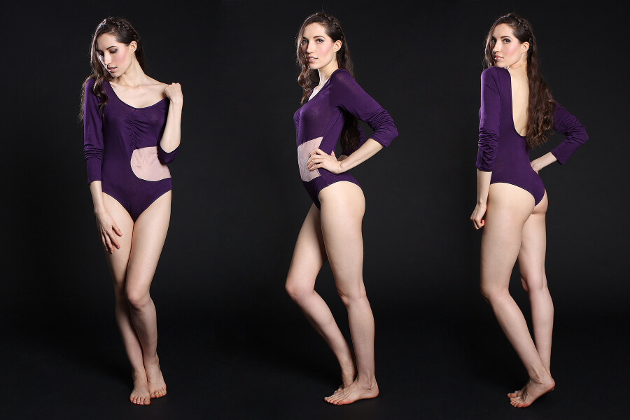 BTS-FW4-luna-bodysuit-purple-web