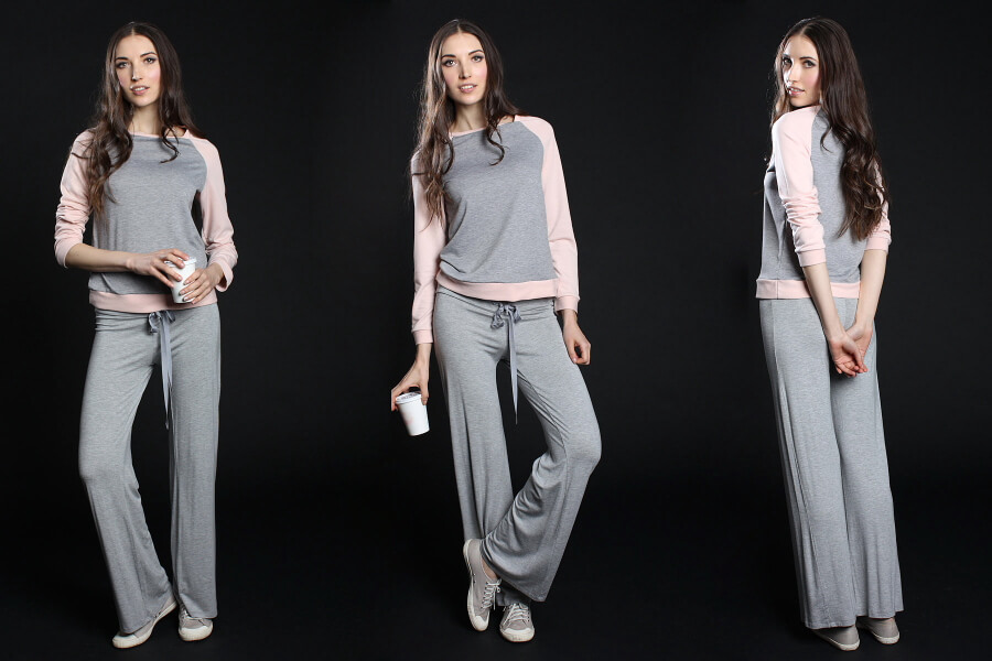 BTS-FW4-make-pass-colorblock-sweatshirt-pink-grey-matcplay-lounge-pant-web