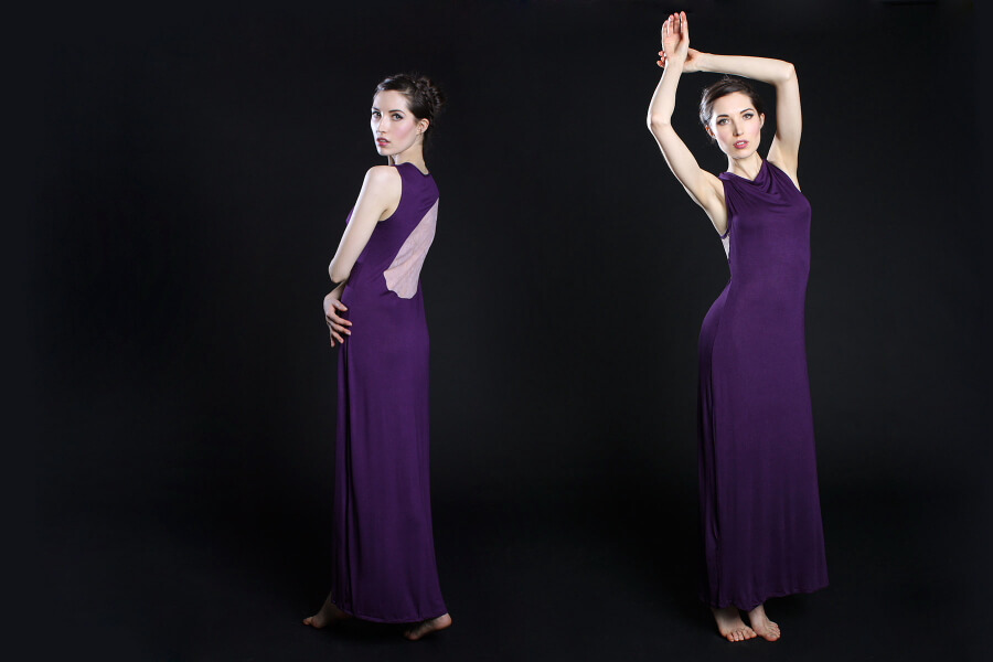 BTS-FW4-moonbeam-gown-purple-web