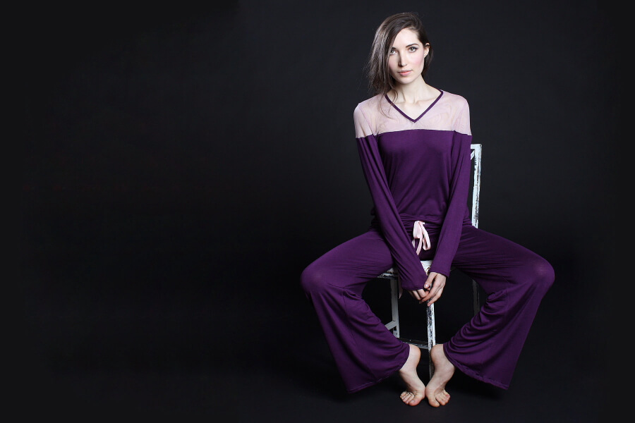 BTS-FW4-stellar-pajama-set-purple-web