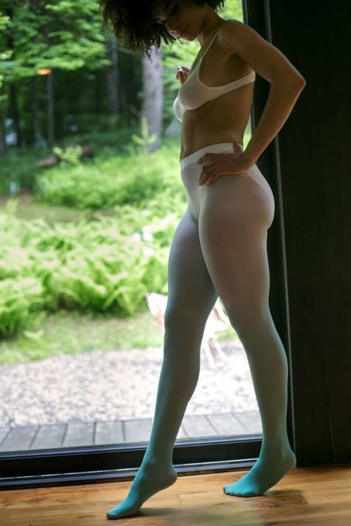 BTS-summer-2015-lookbook-mist-ombre-tights-2-hrweb