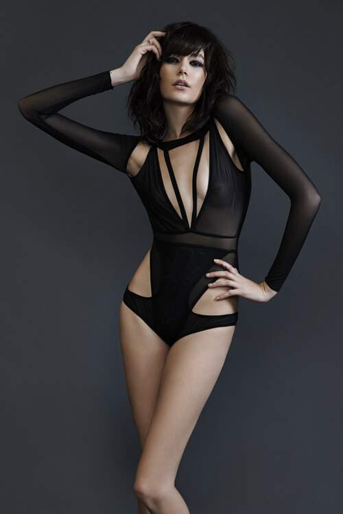 Bao-Tranchi-Femme-Fatal-Bodysuit-1