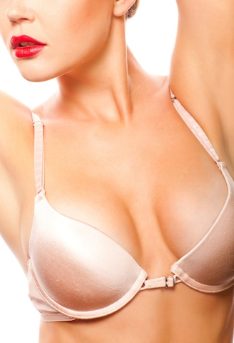 a15594e0da08c Do Bras Prevent Breast Sagging