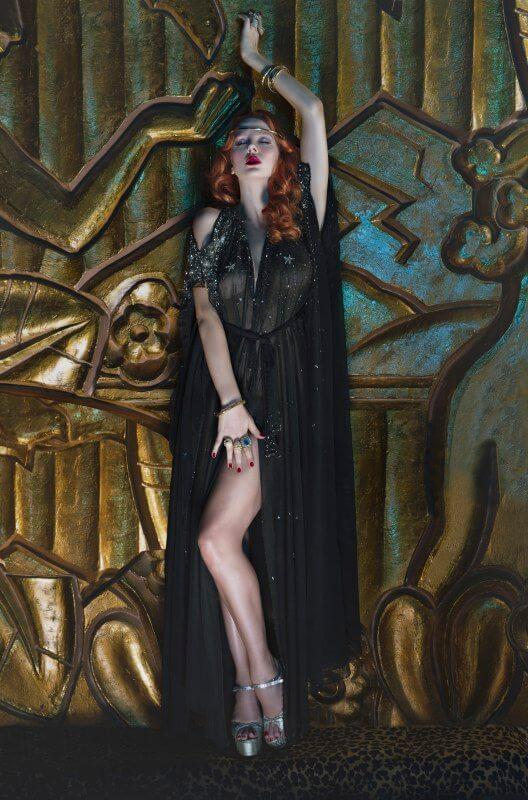 Celeste_stellar_goddess_kaftan
