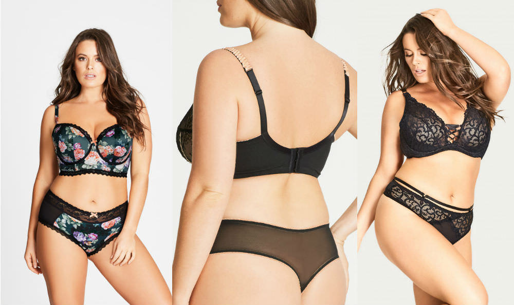 c95fc4f2e6 Back to Basics  8 Places To Shop for Plus Size Underwear