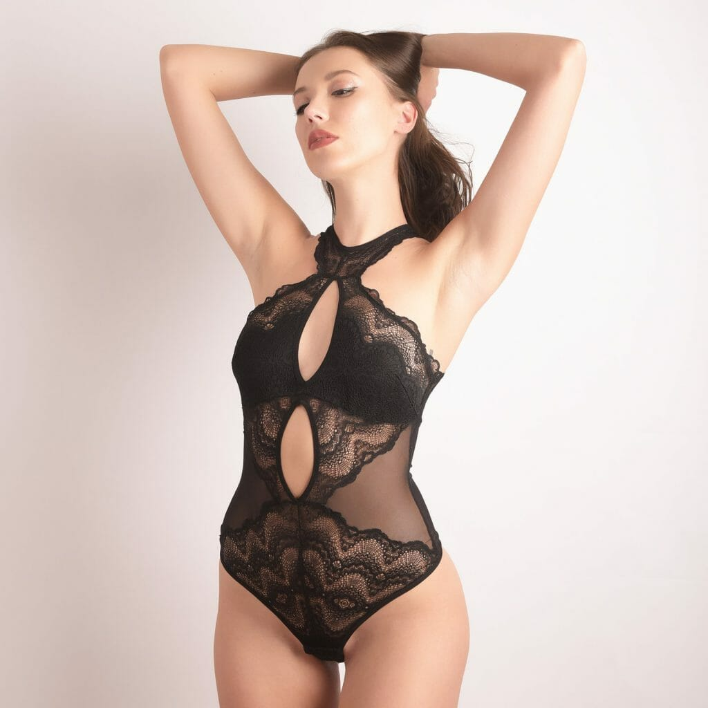 30ef1b5bddd 18 Lingerie Brands I Want to Try in 2018