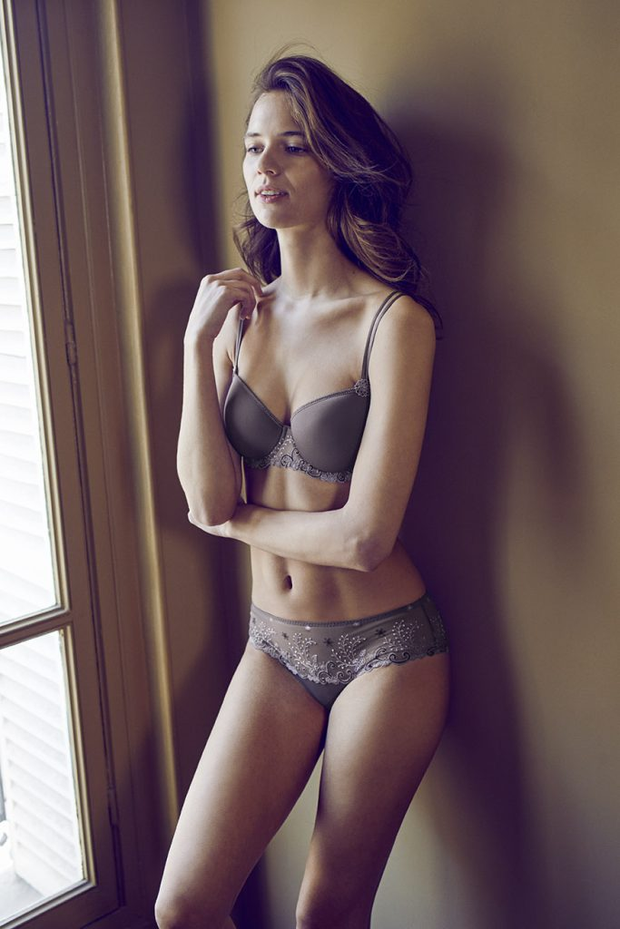 a10902c5d What Makes French Lingerie Special   An Intimate Look at Simone Perele