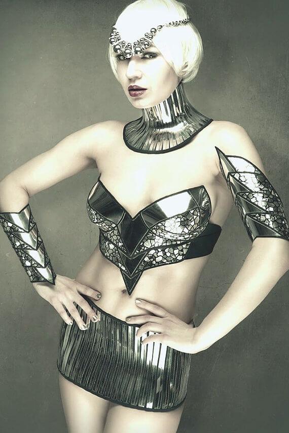 Divamp corset top2