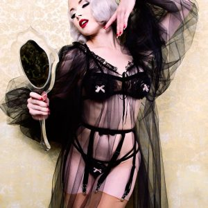 2016 Holiday Lingerie Shopping Guides – Gifts from $50 to $99.99