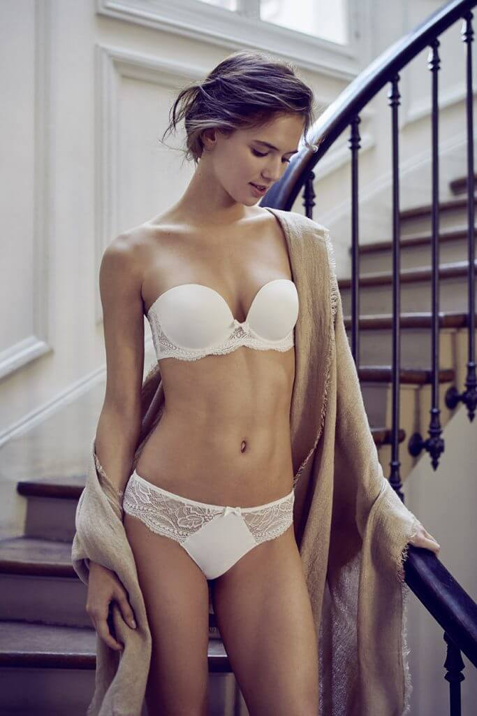 0eae4020c75 What Makes French Lingerie Special   An Intimate Look at Simone Perele