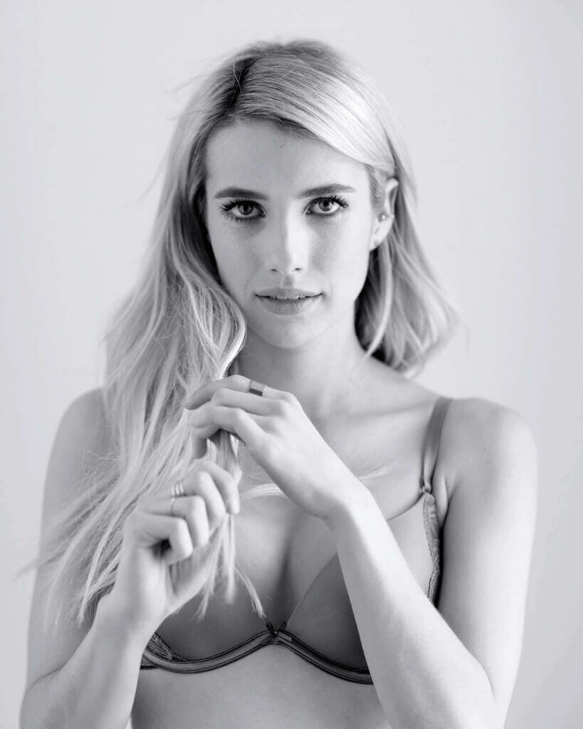 Emma-Roberts_-Photoshoot-for-Aerie-Untouched-campaign-13