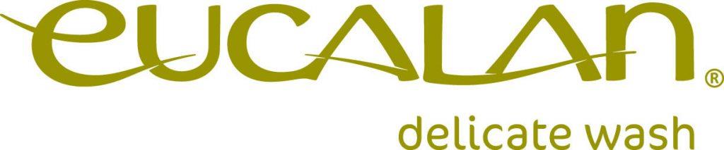 Eucalan_2014 Logo_Green