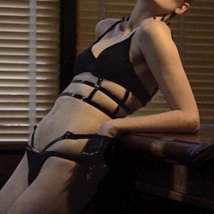 Luxury Lingerie Reviews: FYI by Dani Read, Lascivious & Jenny Packham