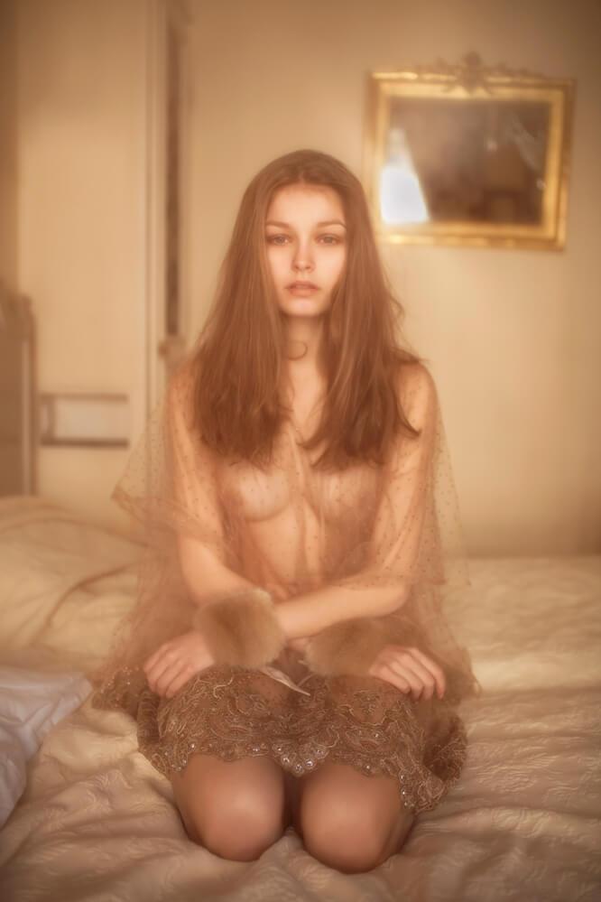 Felice-Art-Couture-Muse-Sheer-Kaftan-2