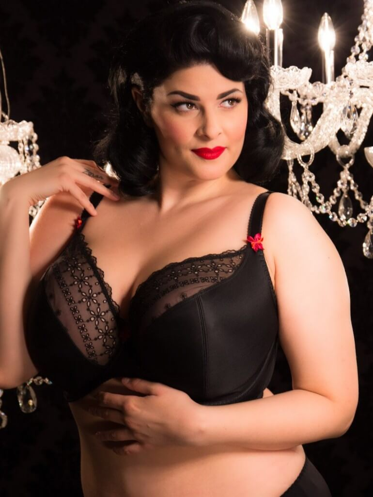 Forever_Yours_Curvy_Kate_Daisy_Chain_Bra