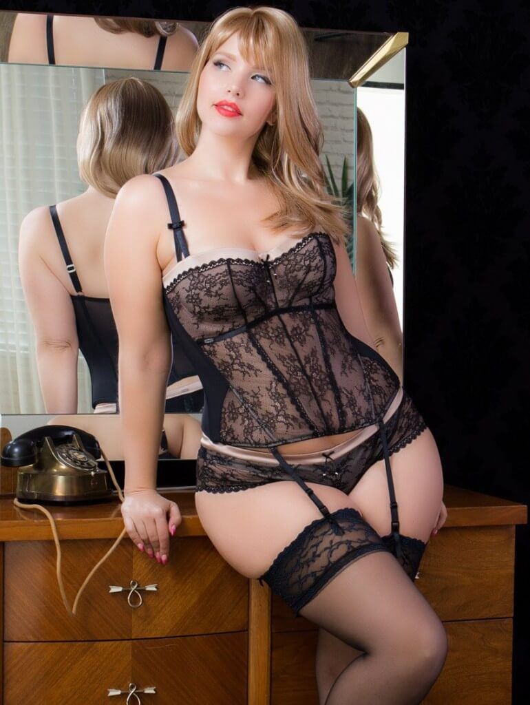 Forever_Yours_Masquerade_Antoinette_Basque