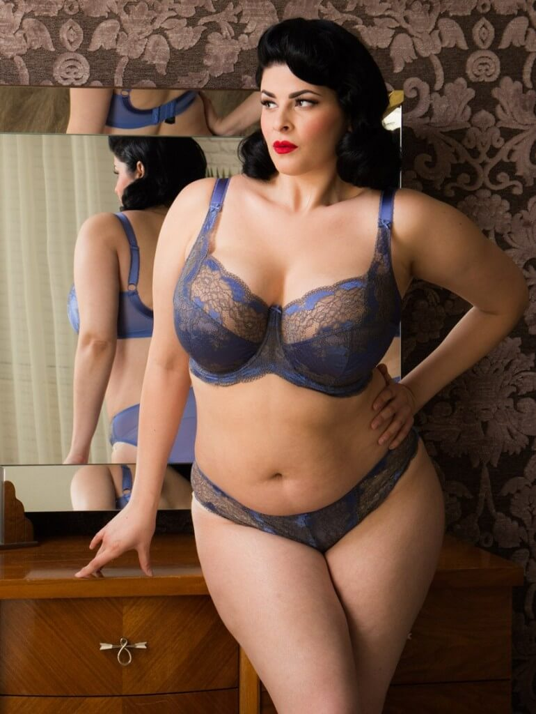 Forever_Yours_Panache_Clara_Full_Cup_Bra