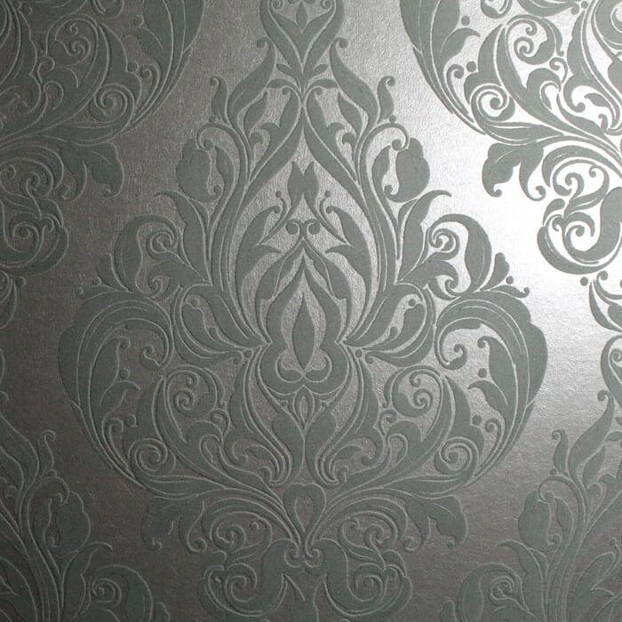 Guide to Creating a Silver Screen Boudoir