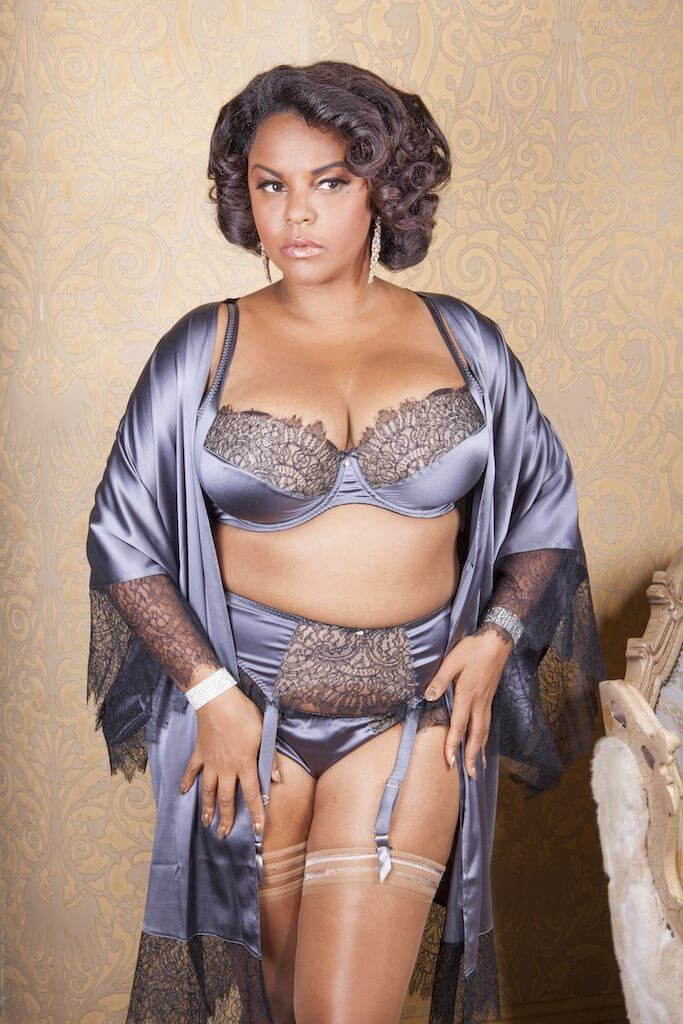 harlow-fox-eleanor-grey-full-bust-luxury-lingerie-1