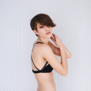 You Are What You Buy: The Moral Paradox of Ethical Lingerie
