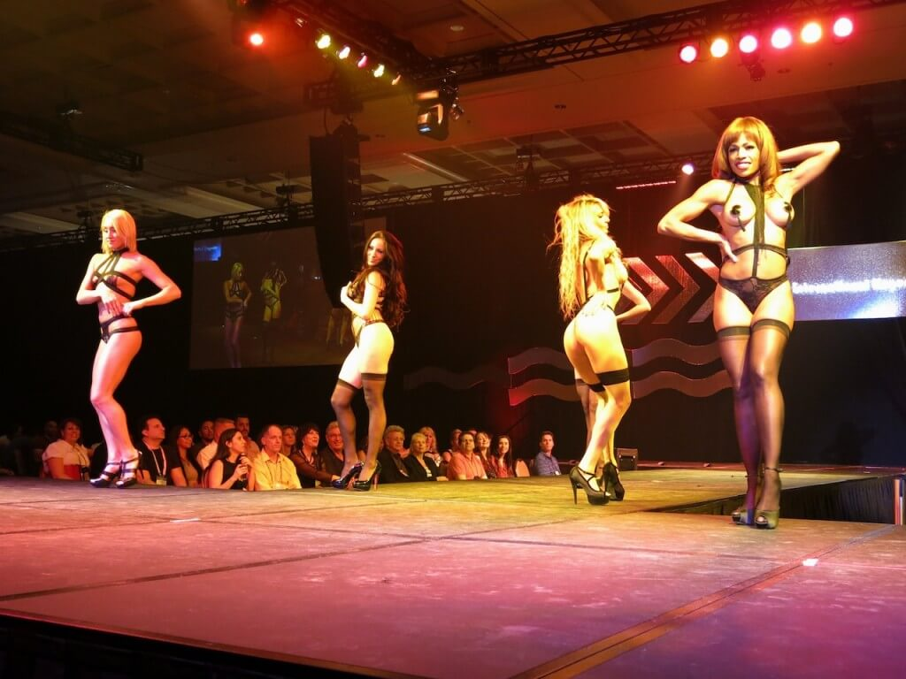 International_Lingerie_Show_Fashion_Show