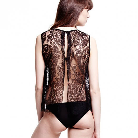 Journelle Curriculum Vitae Lauren Lace Top 3