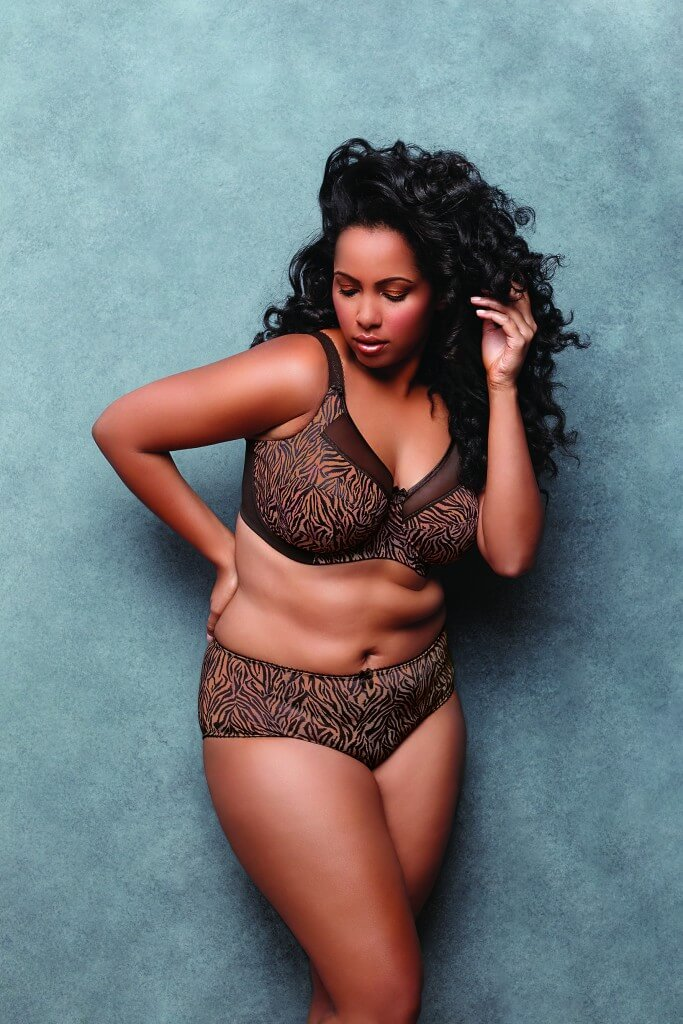 KAYLA-TIGER-CHOCOLATE-UW-BANDED-BRA-GD6162-BRIEF-GD6168-CONSUMER-PRINT-AW16
