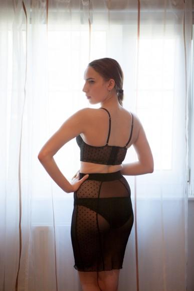 Karolina Laskowska Review Impish Lee 11