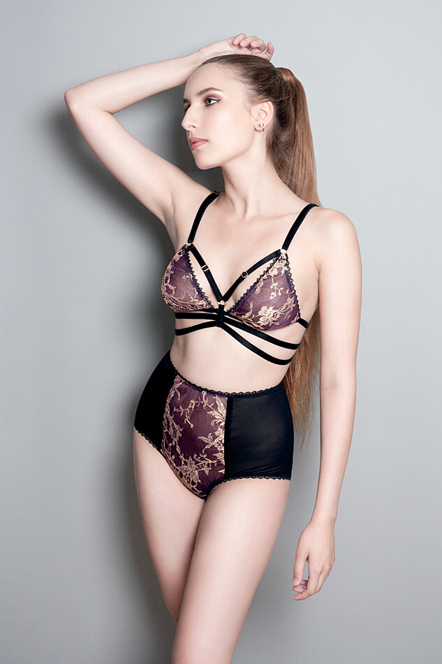 The Lingerie Addict Awards: Our 20 Favorite Lingerie ...